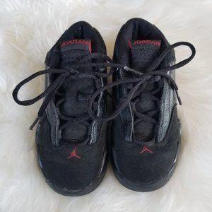 Air Jordan | Jordan 14 XIV Retro Child Sneakers 10